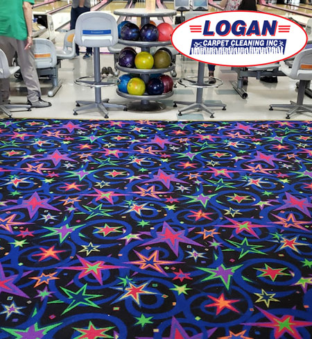 Logan-Carpet-Cleaners-home